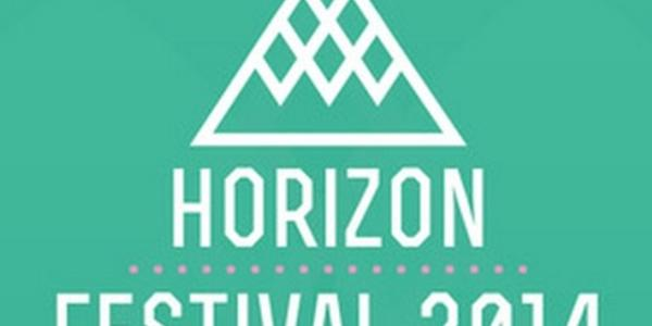 Horizon Festival 2014 Smashed It!
