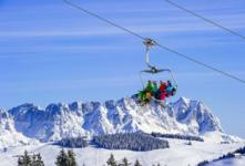 Ski Welt Spends 51 million for the new season!