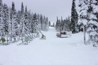 Whistler Blackcomb to open on 19th