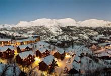 Hemesedal introduces new slope and more for 201415
