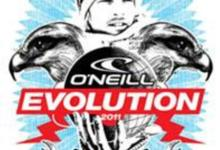 ONeill Evolution 2011 preparing for Davos