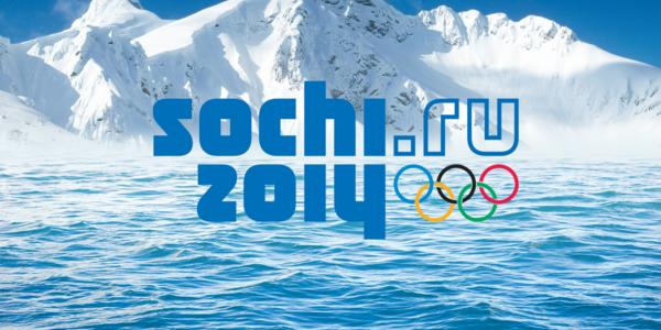 Sochi Slopestyle Fear Continues!