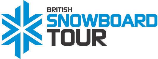 a Mini BRITS in Norfolk kicks off the 09 Snow Tour