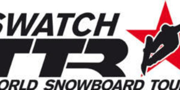 The World Snowboarding Championships is born