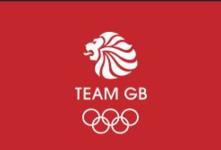 Snowboarders named in Team GB squad!