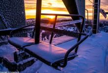 Crystal Mountain to build two New Chairlifts!