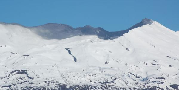 Photos of Ruapehu