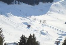 Hinterglemm gets new gondola for 2010/11