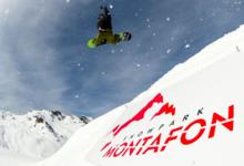 Snowpark Montafon – the future looks bright!