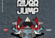 BURN RIVER JUMP 2012: TOP RIDERS CONFIRMED