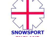 Snowsport England Receive Funding