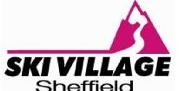 Save Sheffield Ski Village Petition Is Launched!