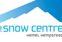 The Snow Centre Special Offer
