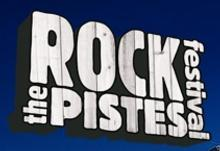 Babyshambles to headline Rock the Pistes!
