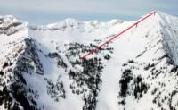 Fernie getting new Polar Peak Lift for 2011