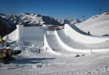 Suzuki Nine Knights ready for another epic year