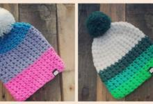 Big Balls Beanies Launches in the UK!