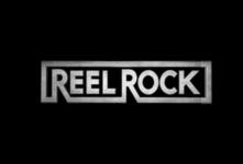 Reel Rock 12 – Coming November 2017!