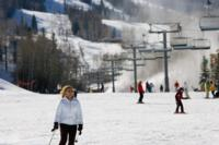 SNOWMASS SET FOR EARLY OPENING SAT 19/11/2011