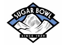 SUGAR BOWL TO INSTALL NEW CHAIRLIFT THIS SUMMER!