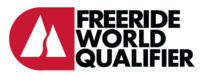 Freeride World Qualifier 2012