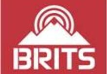 KILNER AND ORMEROD TAKE BRITS HALF PIPE GLORY !
