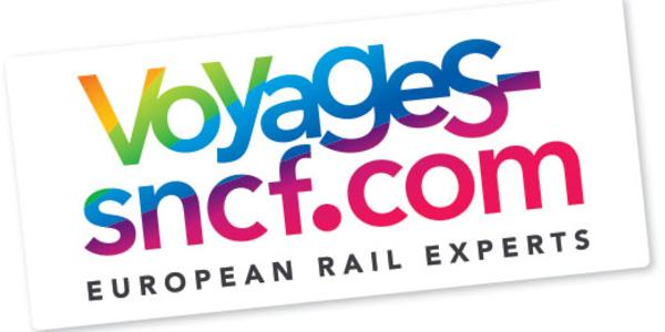 Take the Voyages Snow Train to the Alps!