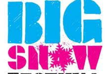Basement Jaxx Confirmed For Big Snow Festival 2012