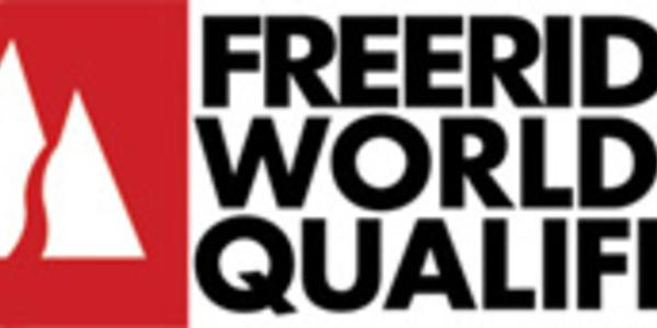 Freeride World Qualifier Events visit Glencoe!
