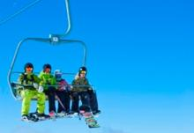 Mt Buller Opens New Chairlift!