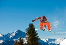Vail Resorts Acquires Park City Mountain