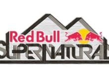 Red Bull Supernatural competition window opens
