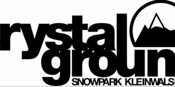 Snowpark Kleinwalsertal Shred & Greet Highlights