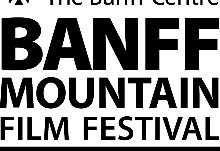 Banff Mountain FIlm Festival Hits UK and Ireland!