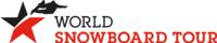 World Snowboard Tour logo 2015