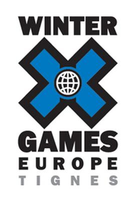 X-Games Europe logo (large)