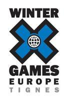 X-GAMES SUPERPIPE MEN'S ELIMINATION TIGNES 2013