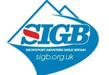 Campaign launched to buy British snowgear!