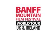 Banff Mountain Film Festival Tour Returns in 2017