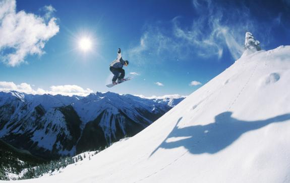 Kicking Horse Canada Set To Open Dec 9th 2011