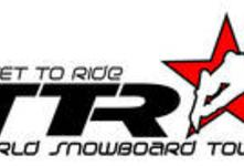 TTR Ranking Gives AIM Series Star Status