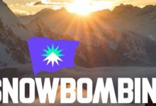 SNOWBOMBING UNVEILS HUGE SECOND WAVE OF ACTS