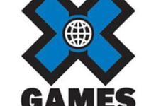 Kelly Clark Wins Tignes X-Games Halfpipe!