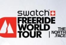 Freeride World Tour 2015 : The riders are revealed