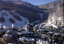 Beaver Creek to replace lifts with Gondola!