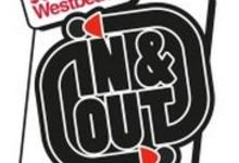 Westbeach In & Out wraps up at Sno Zone MK!