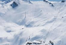 New season gathers pace - world snow update