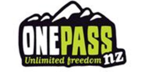 Tourists to Benefit from NZ One Pass Co-operative