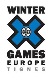 Schedule Announced For Tignes X-Games 2013