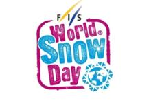World Snow Day set to re-write the record books!